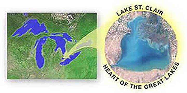Lake_St_Clair_Heart_of_the_Great_Lakes.jpg
