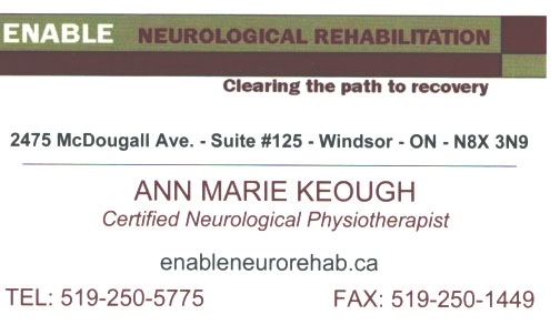 Card-Ann-Marie-Keough.jpg