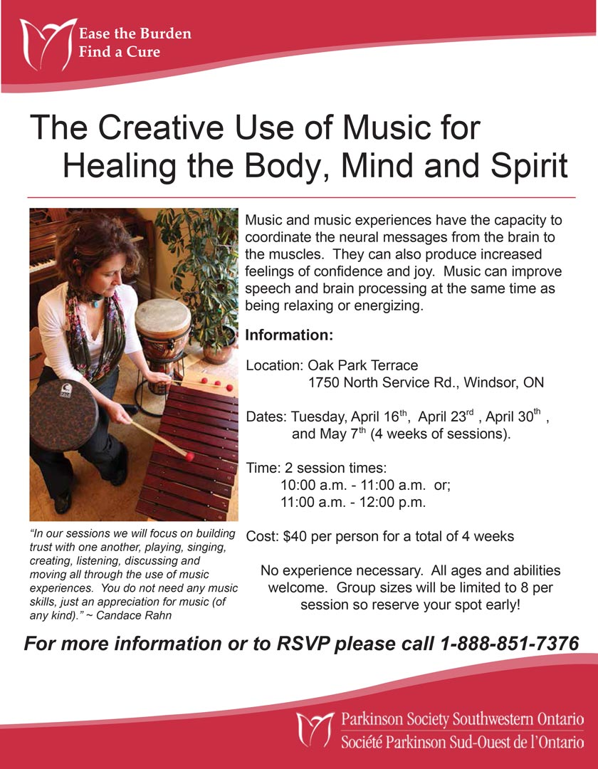 Candace-Rahn Music-Therapy-Sessions Windsor-Web.jpg