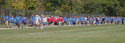 Windsor Ont Parkinson Super Walk 2012 Ricksclicks 1489.jpg