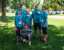 Windsor walk it for Parkinson -6561.jpg