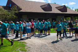 Windsor walk it for Parkinson -6565.jpg