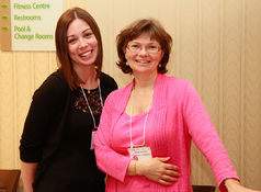 Parkinson Conference Windsor Ricks Clicks 9778.jpg
