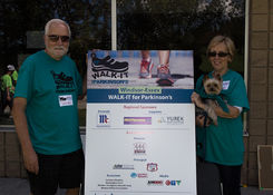 Windsor walk it for Parkinson -6514.jpg