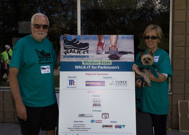 File:Windsor walk it for Parkinson -6514.jpg