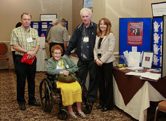 Parkinson Conference Windsor Ricks Clicks 9798.jpg