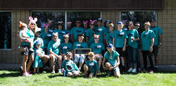 Windsor walk it for Parkinson -6549.jpg