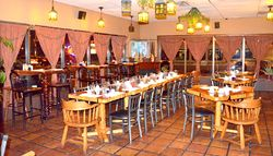 Lumberjack bar dining room DSC 0796.jpg