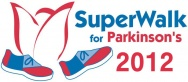Super Walk for Parkinsons 2012 Logo.jpg