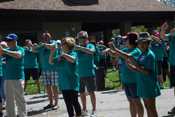 Windsor walk it for Parkinson -6569.jpg