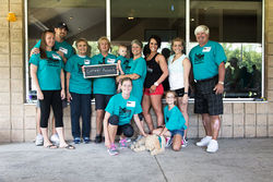 Windsor walk it for Parkinson -6629.jpg