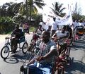 Aids day parade wheelchairs 05.jpg