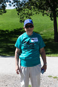 Windsor walk it for Parkinson -6598.jpg