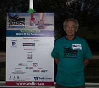 Windsor walk it for Parkinson -6512.jpg
