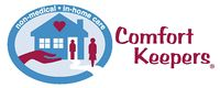 Comfort Keepers logo 001.jpeg