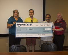 Windsor Parkinson Meeting July 25 IMG 3335.jpg