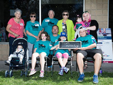 Windsor walk it for Parkinson -6553.jpg