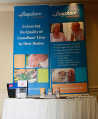 Parkinson Conference Windsor Ricks Clicks 9700.jpg