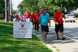 Windsor Parkinson Super Walk 2013 Ricksclicks 6619.jpg