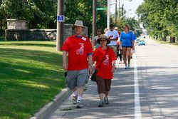 Windsor Parkinson Super Walk 2013 Ricksclicks 6624.jpg