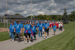Windsor Ont Parkinson Super Walk 2012 Ricksclicks 1499.jpg