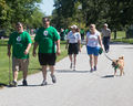 2014 Supperwalk -2882.jpg