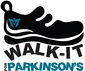 Walk it Logo.jpg