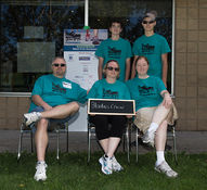 Windsor walk it for Parkinson -6510.jpg