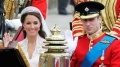 Duke and Duchess of Cambridge April 29 2011.jpg