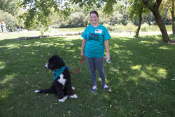 Windsor walk it for Parkinson -6595.jpg