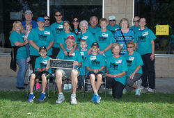 Windsor walk it for Parkinson -6540.jpg