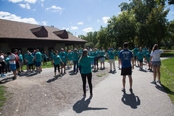 Windsor walk it for Parkinson -6563.jpg