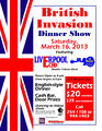 British Invasion-Beatles w sponsor.jpg