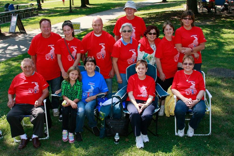 File:Windsor Parkinson Super Walk 2013 Ricksclicks 6513.jpg