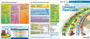 Canada Food Guide 2012 side 01.jpg