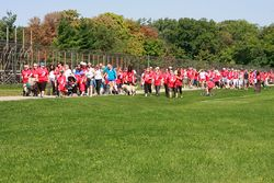 Windsor Parkinson Super Walk 2013 Ricksclicks 6599.jpg