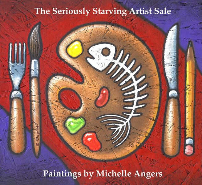 File:Michelle Angers Starving Artist 01.jpg