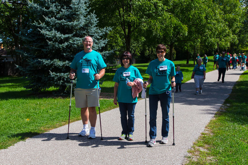 File:Windsor walk it for Parkinson -6576.jpg