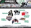 Checker Industrial Ltd Products Page.jpg