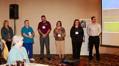 Parkinson Conference Windsor Ricks Clicks -9709.jpg