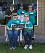 Windsor walk it for Parkinson -6519.jpg