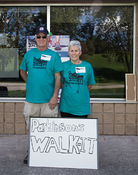 Windsor walk it for Parkinson -6505.jpg