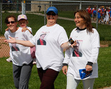 Windsor Ont Parkinson Super Walk 2012 Ricksclicks 1496.jpg
