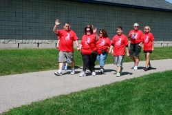 Windsor Parkinson Super Walk 2013 Ricksclicks 6597.jpg