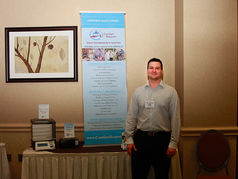 Parkinson Conference- Windsor Ricks Clicks 9688.jpg