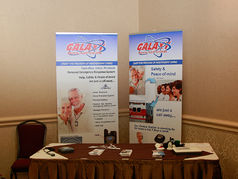 Parkinson Conference Windsor Ricks Clicks 9687.jpg