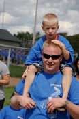 Windsor Ont Parkinson Super Walk 2012 Ricksclicks 1502.jpg