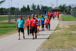 Windsor Parkinson Super Walk 2013 Ricksclicks 6603.jpg