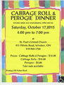 Cabbage Roll Oct 17 2015v 2.jpg