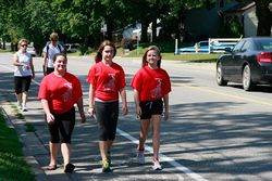 Windsor Parkinson Super Walk 2013 Ricksclicks 6617.jpg